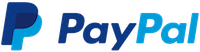 Paypal Logo Bazinga Parties Kids Entertainment Brooklyn
