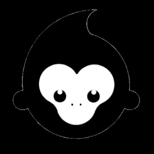 Bazinga Parties Brooklyn Logo