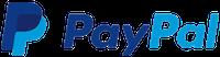 Paypal Logo Bazinga Parties Kids Entertainment Queens