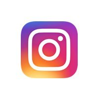 Instagram Icon Kids Party Entertainment Bazinga Parties NYC