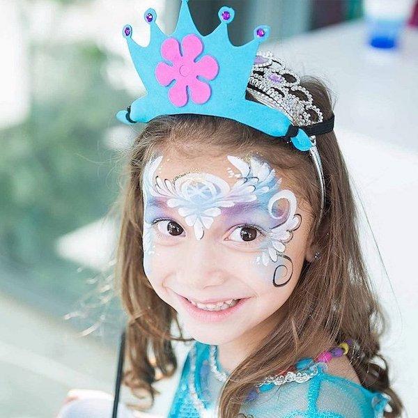 Kids Party Entertainment Staten Island NYC Bazinga Parties copy